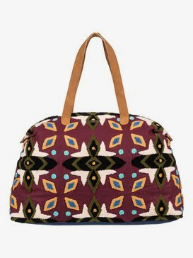Find This Feeling 33L - Large Weekend Bag  ERJBP03760
