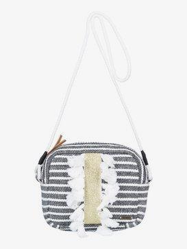 Beautiful Minds - Small Handbag  ERJBP03761