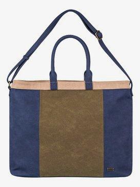Tropicool Bag - Large Shoulder Bag  ERJBP03769