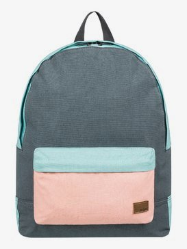 Sugar Baby Canvas 16L - Small Backpack  ERJBP03831