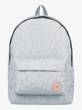 Sugar Baby Heather 16L - Small Backpack  ERJBP03836