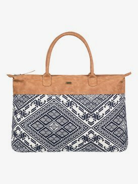 Lunar Eclipse A - Large Weekend Bag  ERJBP03867