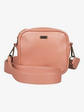 Grateful Heart - Small Faux Leather Handbag  ERJBP03870