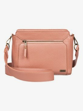 Cactus Mountain - Medium Faux Leather Handbag  ERJBP03873