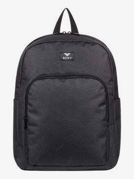 Winter Waves 22L - Medium Backpack  ERJBP03946