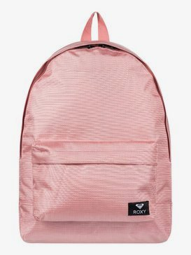 Sugar Baby 16L - Medium Backpack  ERJBP03947