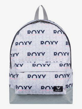 Sugar Baby 16L - Medium Backpack  ERJBP03950