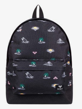 Sugar Baby 16L - Medium Backpack  ERJBP03950