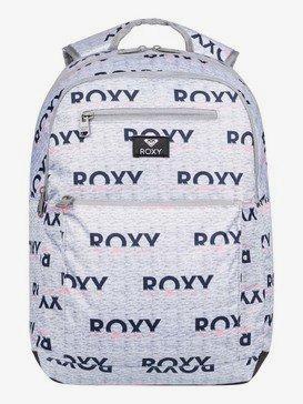 Here You Are 23.5L - Medium Backpack  ERJBP03952
