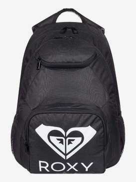Shadow Swell 24L - Medium Backpack  ERJBP03954