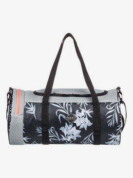 Celestial World 33L - Sports Duffle Bag  ERJBP03965