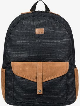 Carribean Lurex 18L - Medium Backpack  ERJBP03969
