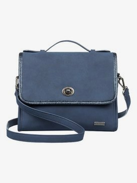 My Fashion Love - Small Shoulder Bag for Women  ERJBP03984
