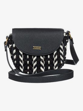 My All Time - Small Shoulder Bag for Women  ERJBP03985