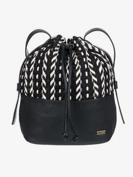 Local Love - Bucket Bag for Women  ERJBP03986