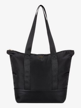 Under The Sea - Tote Bag for Women  ERJBP03989