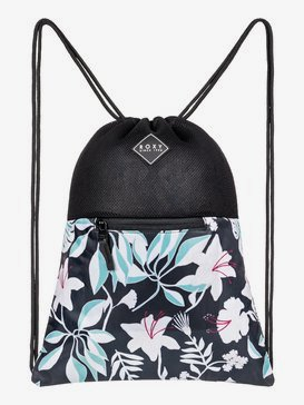 Watery 14.5L - Small Backpack  ERJBP04065
