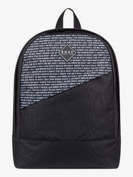Paradise Found 15L - Small Backpack  ERJBP04067