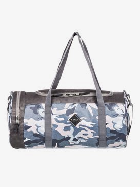 Celestial World 33L - Medium Sports Duffle Bag  ERJBP04075