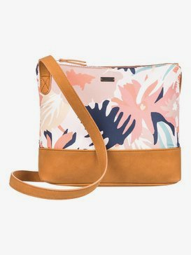 Epic Love 4.5L - Small Shoulder Bag  ERJBP04086