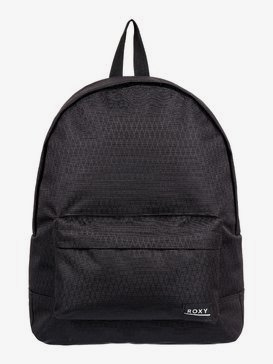 Sugar Baby Textured 16L - Small Backpack  ERJBP04153