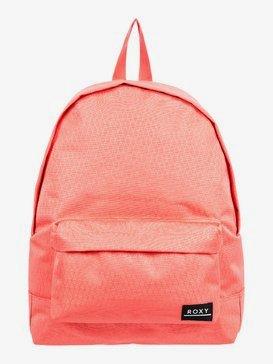 Sugar Baby Textured 16L - Small Backpack  ERJBP04153