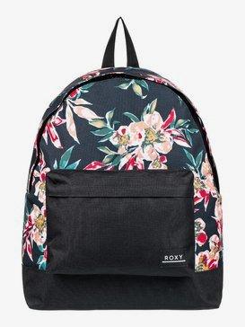 Be Young 24L - Medium Backpack  ERJBP04155