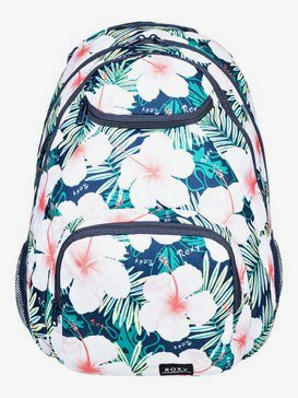 Shadow Swell 24L - Medium Backpack  ERJBP04157