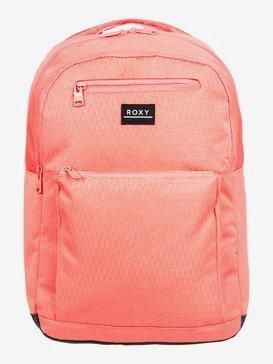 Here You Are 24L - Medium Backpack  ERJBP04158