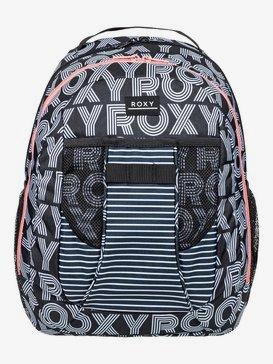 Just Be Happy 23L - Medium Backpack  ERJBP04160