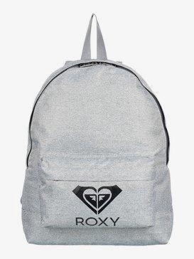 Sugar Baby Solid 16L - Small Backpack  ERJBP04162