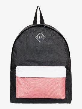 Sugar Baby Fitness 16L - Small Backpack  ERJBP04166