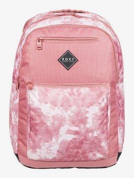 Here You Are 24L - Medium Backpack  ERJBP04167