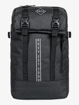 Time To Relax 20L - Medium Backpack  ERJBP04168