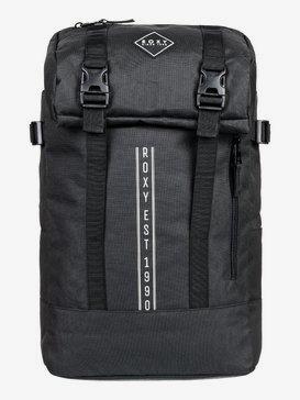 Time To Relax 20L - Medium Backpack  ERJBP04168