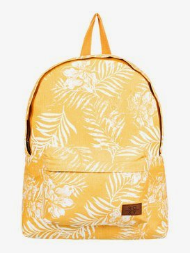 Sugar Baby Canvas 16L - Small Backpack  ERJBP04175