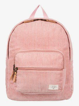 So Long 22L - Medium Backpack  ERJBP04176