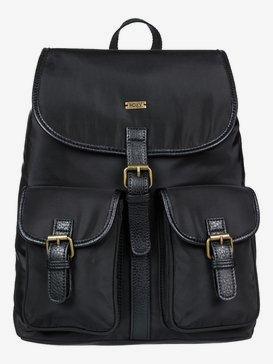 Funtastic 18.5L - Medium Backpack  ERJBP04177