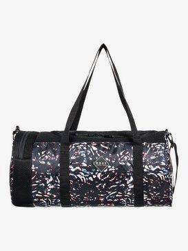 Celestial World 33L - Medium Sports Duffle Bag  ERJBP04180