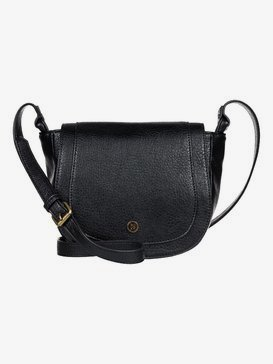 On My Way 2.8L - Small Shoulder Bag  ERJBP04185