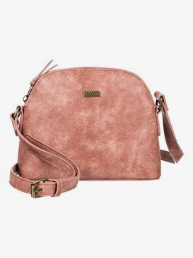 Day Dreamer 2L - Small Shoulder Bag  ERJBP04188