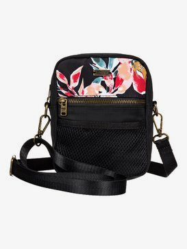 Bright Side 1.6L - Small Shoulder Bag  ERJBP04191