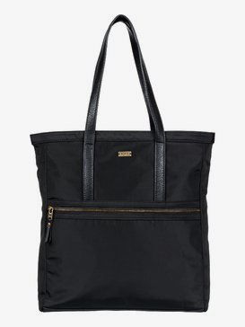 Evergreen 10L - Small Tote Bag  ERJBP04193
