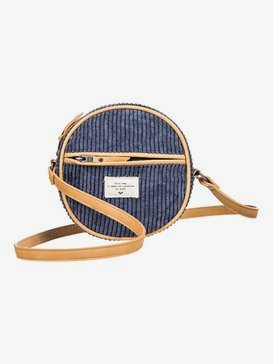 You Belong 2L - Small Round Shoulder Bag  ERJBP04195