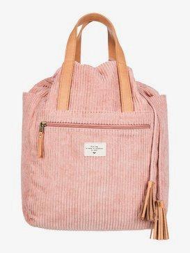 Little Hippie 20L - Corduroy Backpack  ERJBP04197