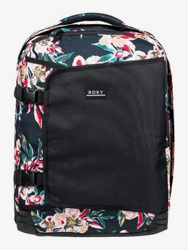 Make A Wish 36L - Large Travel Backpack  ERJBP04200