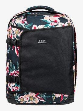 Make A Wish 36L - Large Travel Backpack  ERJBP04200