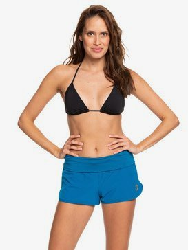 "Endless Summer 2"" - Board Shorts for Women  ERJBS03078"
