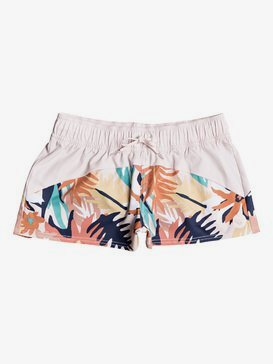Catch A Wave - Board Shorts  ERJBS03154