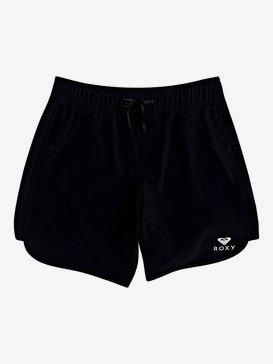 """ROXY Wave 7"""" - Board Shorts for Women  ERJBS03163"""